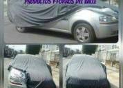 Protege tu inversiÓn ¡¡ pijamas de carro y moto!!!