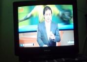Espetacular tv en venta