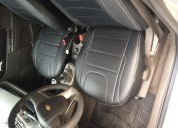 Chevrolet cobalt  ltz 2014 full excelente estado