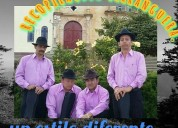 Grupos de carrangueros3102363717_3125488171