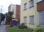 apartamentos apartamentos a precio de remate