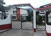 casa en arriendo conjunto el poblado de san pablo