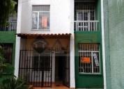 Arriendo casa ciudadela bucaramanga