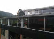Excelente casa finca alquiler guarne         8 dormitorios