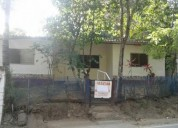 Casa campestre tigrera