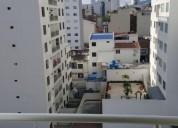 Arriendo apartamento bucaramanga