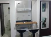 Oportunidad!.hostal empresarial y vacacional         1 dormitorios