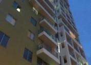 apartamento en arriendo el rocio