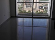 Apartamento en villa santos para estrenar 70 m2