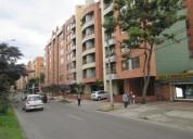 apartamento pasadena