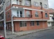 Apartamento arriendo bucaramanga