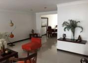 Excelente casa venta seminario         5 dormitorios