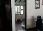 Se vende casa en el barrio nuevo fatima