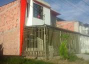 casa de 2 pisos enrejada de 2 apts individuales pitalito huila         5 dormitorios