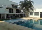Casa En Venta En Cali Condominio Colinas De Arroyohondo 4 dormitorios 4378 m2