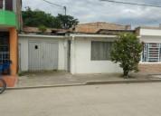 Casa con garaje