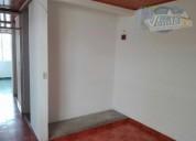 Venta casa rentable en villavicencio