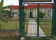 Linda casa cabana 1800