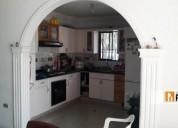 Oferta hermosa casa en venta