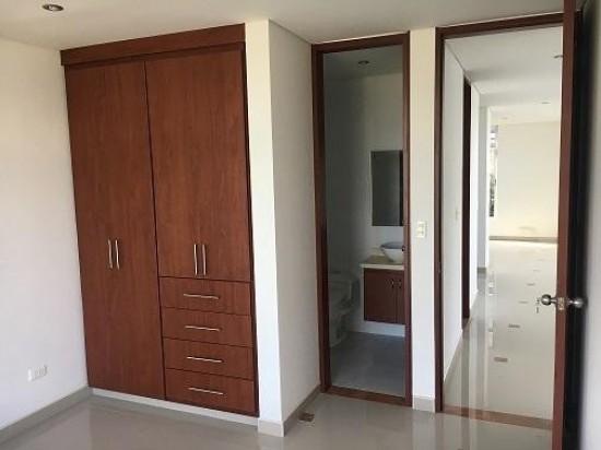 Excelente Casa En Venta Conjunto Cerrado Fusagasuga Doplim 817919