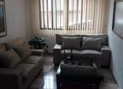 Vende casa en la argentina wasi