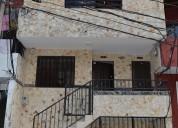 venta casa nueva en itagui, contactarse.