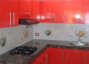 Excelente casa sector villabolivar