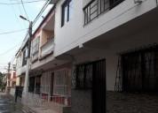 Se vende casa en el barrio los kioskos