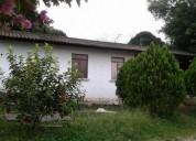 Vendo o permuto excelente casa en mariquita         3 dormitorios