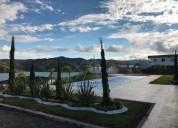 Espectacular casa campestre lago calima