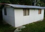 Casa de descanso en sasaima