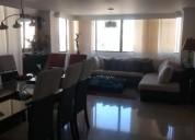 Apartamento barrio porvenir remodelado         3 dormitorios