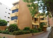 Apartamento barrio villa country bquilla 121 m2
