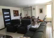 Excelente apartamento 130 mts remodelado