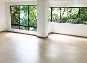Apartamento altos de la toja ganga remodelado