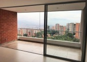 Apartamento en envigado transversal intermedia