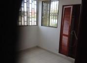 Lindo apartamento en venta