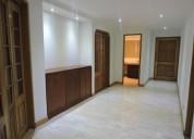Lindo apartamento en venta virrey