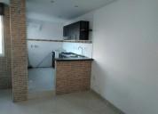 apartamento centro de villavicencio