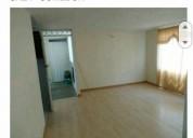 Vendo excelente apartamento de 2 dormitorios