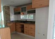 Lindo apartamento en venta.