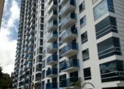 Excelente apartamento en tunja edificio inaltesa