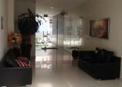 Venta penthouse san alonso bucaramanga