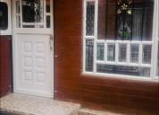 Casa en venta excelente ubicacion