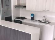 venta apartamento en los colores con amplia terraza