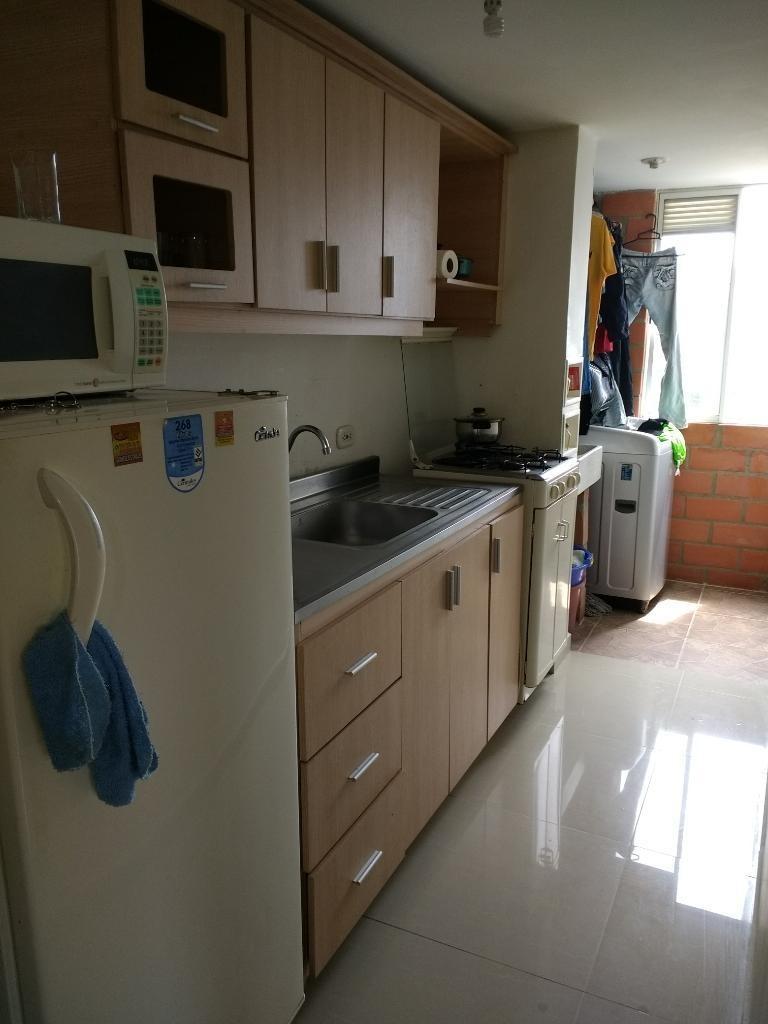 Se Vende Apartamento en Bello Antioquia