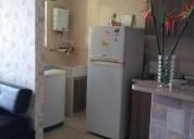 apartamento en prado en venta