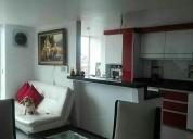 Excelente apartamento duplex