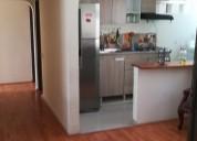 Full apartamento en venta