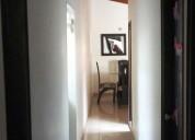 Vendo apartamento en bello cabaÑas